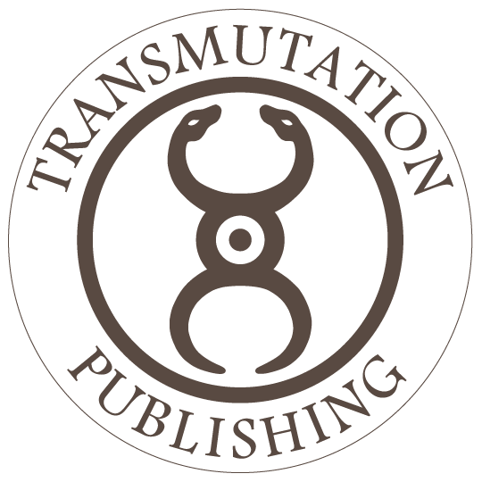 Transmutation Publishing