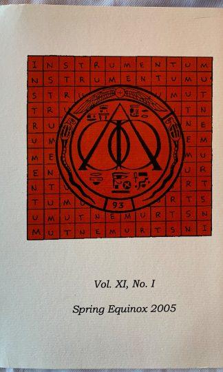 Voodoo Archives - Transmutation Publishing