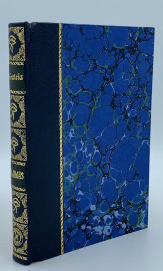 ENKRATEIA Book
